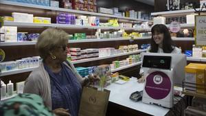 La ciència qüestiona la norma de Sanitat per a l'homeopatia