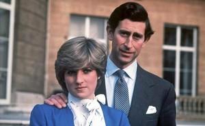 El príncep Carles va provocar bulímia i ansietat en Lady Di ja abans de casar-se