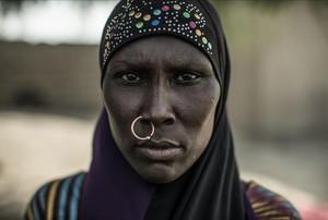"""En mans de Boko Haram: """"Em vaig escapar de nit quan tots dormien"""""""