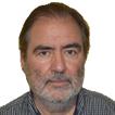 Joan Carles Burriel