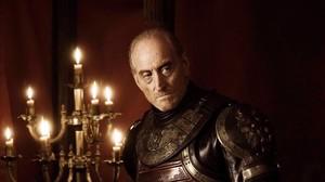 Historias de 'Juego de tronos' (y 21): ¡Lannister! ¡Aragó!