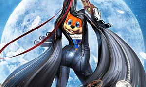 La censura de Nintendo ha evolucionat fins a permetre que jocs com 'Bayonetta 2' surtin en exclusiva per a la seva consola.