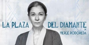 Lolita Flores protagonizará La Plaza del diamante el 21 de febrero en el teatro Sagarra.