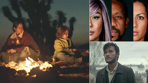 Los anuncios inclusivos de la Super Bowl que han triunfado en las redes: 84 Lumber, Airbnb y Budweiser.