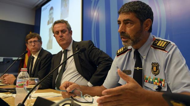 @mossos, l'exemple