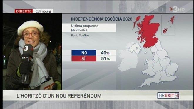 Conexión Edimburgo (Més 3/24, TV-3).