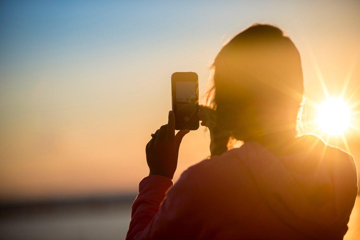 Los 5 mejores móviles baratos (menos de 85 euros) en Amazon