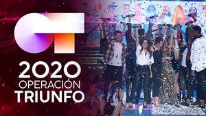 'OT 2020' inicia el càsting el 7 d'octubre a Barcelona