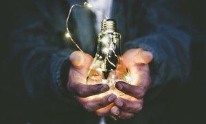 Electrodomésticos que cuidan del medio ambiente... y de nuestro bolsillo
