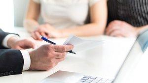 Efectos del plan de ayudas al alquiler por el COVID-19, según los expertos