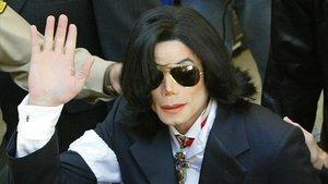 Un documental descobreix els abusos sexuals de Michael Jackson
