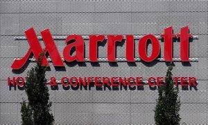 Un atac informàtic destapa dades de 500 milions de clients de Marriott