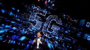 El 5G i la intel·ligència artificial protagonitzen el Mobile World Congress Barcelona 2019