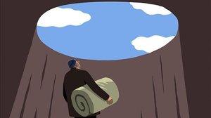 La pobreza, ¿pereza o injusticia social?