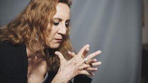 Les dones dirigeixen només un de cada quatre espectacles d'arts escèniques