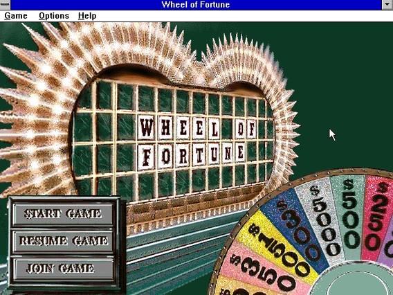 Disfruta De Mas De 1 000 Juegos De Windows 3 1 En El Navegador