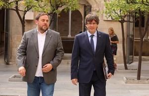 abertran34898620 barcelona 02 08 2016 pol tica reuni del govern palau de160802103208