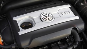 xperez34999045 motor airbag filtro de particulas160808121423