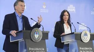 mbenach35712923 bas803 buenos aires argentina 28 09 2016 el presidente 160929114518