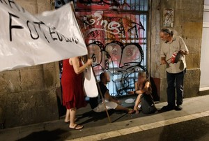 jjubierre39864975 barcelona 30 08 2017 cacerolada manifestacion de todos los v170830125835