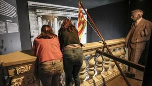 ealos40358035 barcelona 29 59 2017 pol tica visitantes en el museu de170930223852
