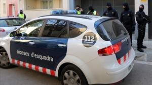 zentauroepp41101582 sant pere de ribes garraf sociedad los mossos d esquadra171205090612
