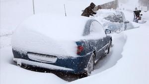 zentauroepp41506304 graf615 vila 07 01 2018 la nevada ca da durante las lt180107123225
