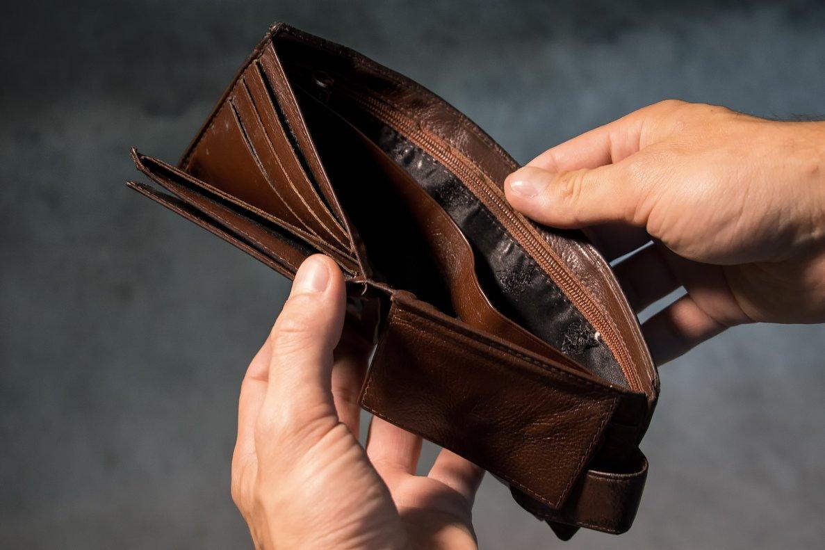 Vivir sin dinero: monedas alternativas