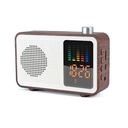 Radio Miaboo