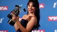 Camila Cabello i Cardi B triomfen en els premis MTV Video Music Awards