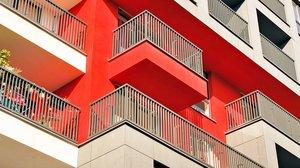 La Generalitat destinarà 23 milions d'euros a l'ampliació del parc de vivendes de lloguer social