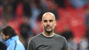 Continua sumant: 25 títols per a Pep Guardiola