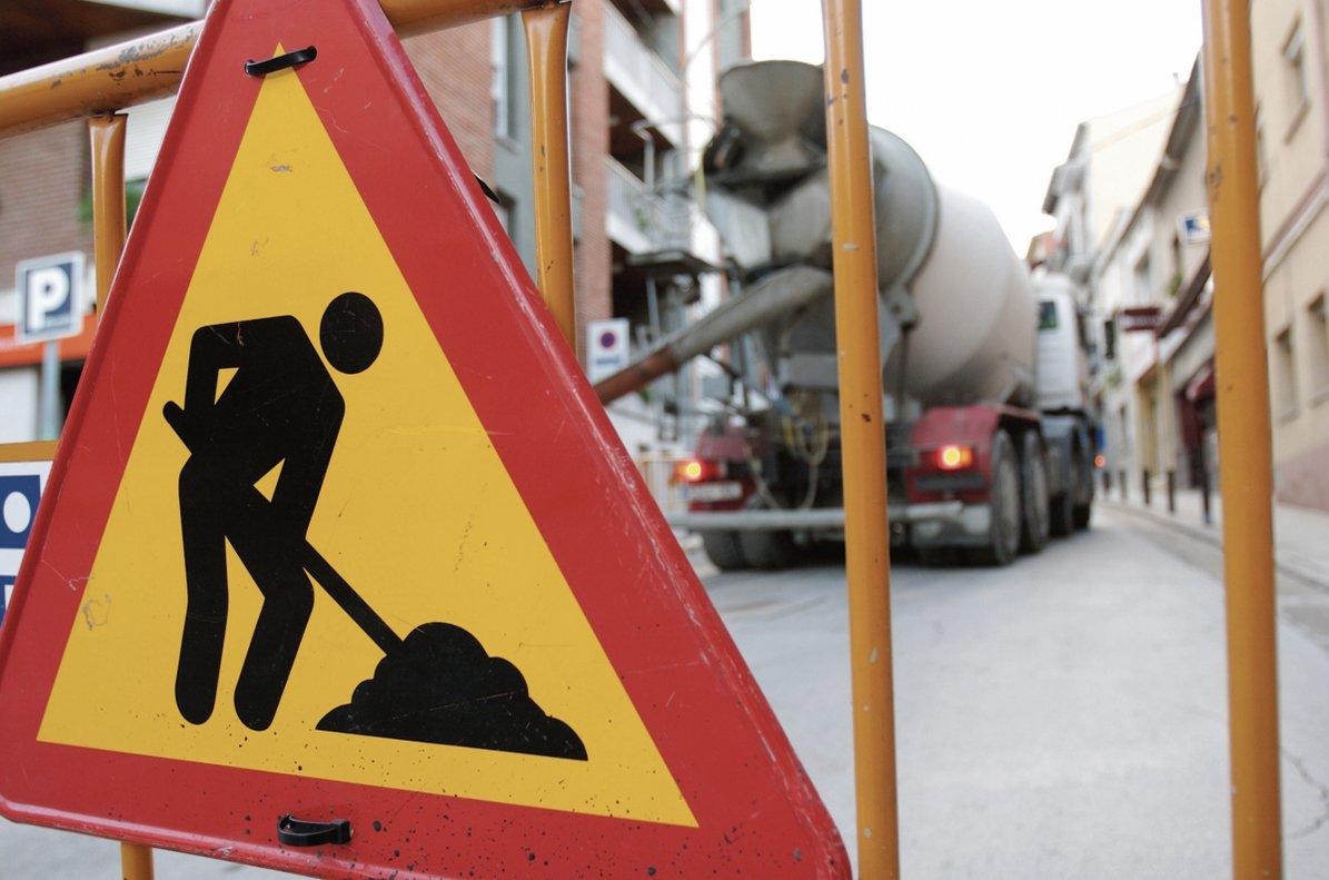 Se prevé que las obras puedan iniciarse durante los meses de verano.