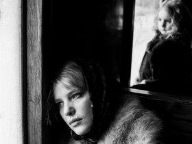 'Cold war': dos amantes contra el mundo
