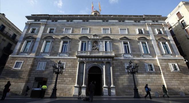 ¿Qué poderes tiene el presidente de la Generalitat?