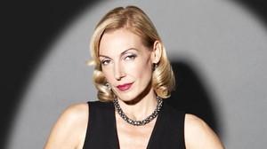 Ute Lemper presentará Last tango in Berlín. Sala Barts. 7 de abril.