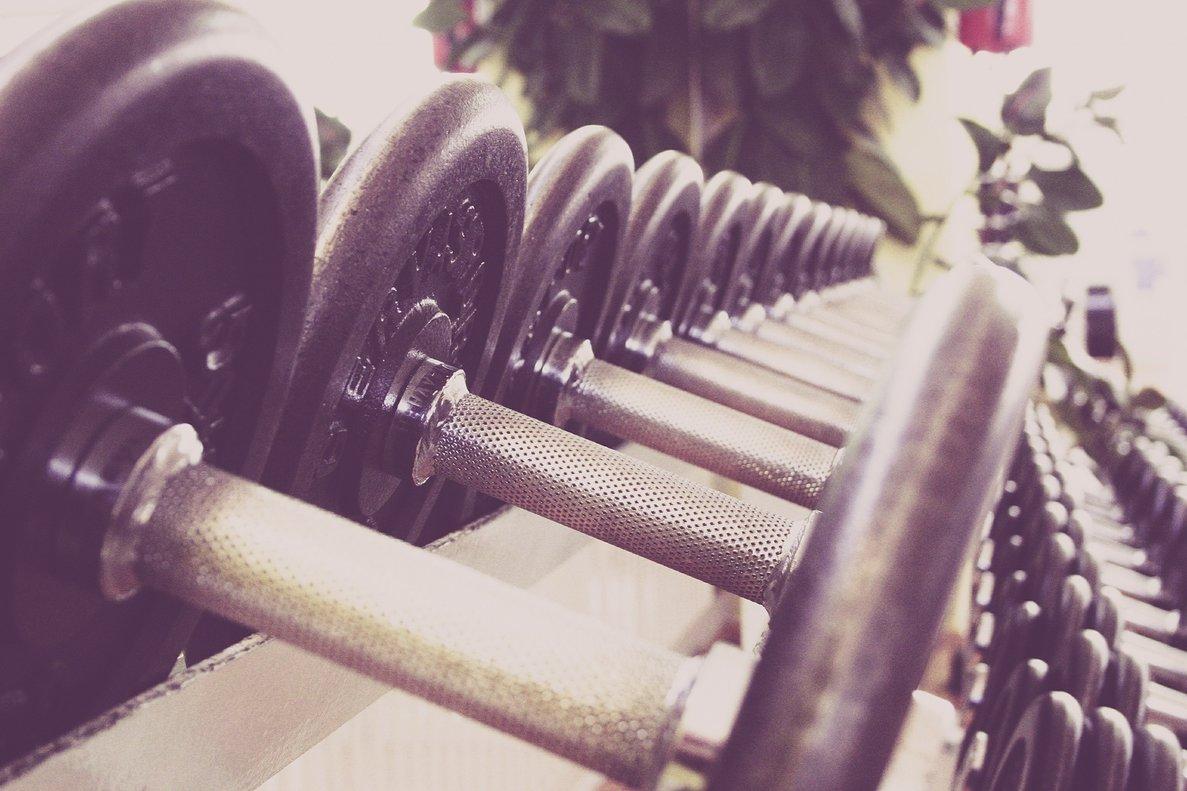 Inclusión: así hacen sentir mejor a una mujer autista sus compañeros de gimnasio