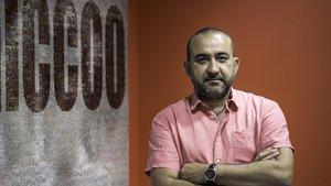 Pacheco: «La direcció de Nissan està dividida sobre el tancament i ho hem d'aprofitar»