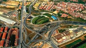 Barcelona assajarà a l'eix del Besòs una renda municipal d'inclusió