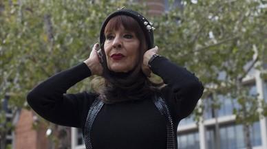 """Lita Claver, La Maña: """"Este sí es mi adiós definitivo"""""""