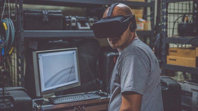 Tendencias digitales que vienen con fuerza en el 2019