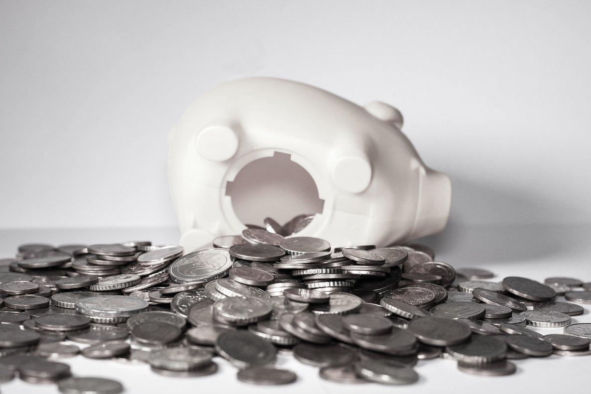 ¿Cómo podemos saber nuestra salud financiera?