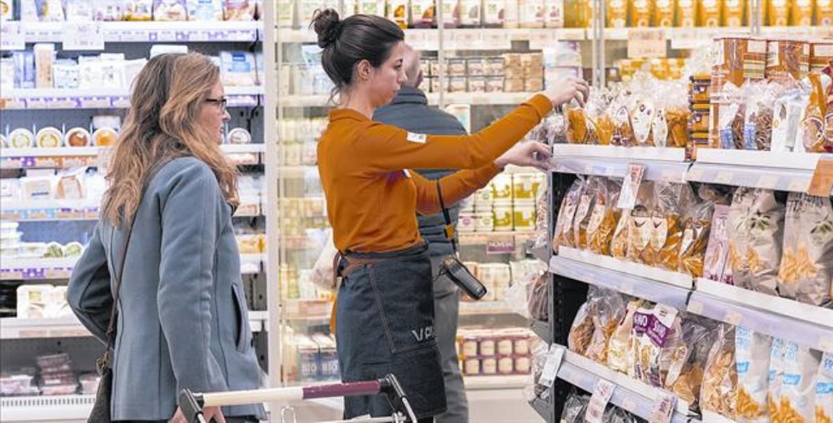 En julio, la inflación en Córdoba fue del 3,52%