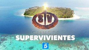 """Mediaset lanza la primera promo de 'Supervivientes 2020': """"Tenemos muchas ganas"""""""