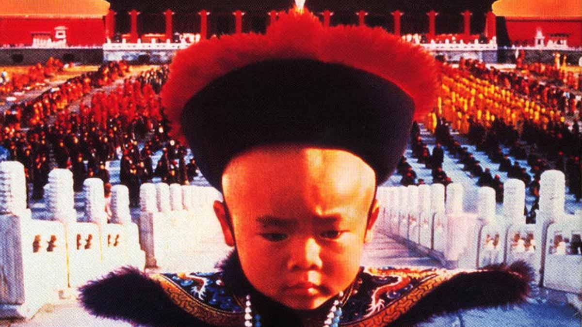 the-last-emperor---trailer-el-ltimo-emperador-1987