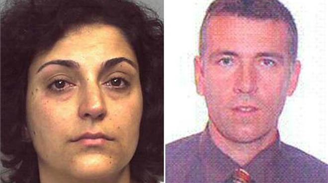 Tras tres dias de búsqueda la policía ha encontrado la familia circulando por Málaga.