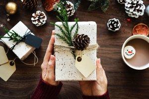 ¡Aún estás a tiempo esta Navidad! Regalos para reyes de última hora