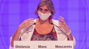 Més de 130.000 nens no han rebut les vacunes aquest any a Catalunya
