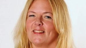 Una concejala ultraderechista holandesa se suicida tras denunciar en un vídeo su violación