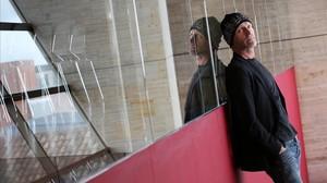 Jo Nesbø porta Macbeth a una xarxa de narcotràfic